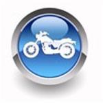 Concessionnaires motos à Tahiti