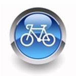 Revendeurs de vélos à Tahiti