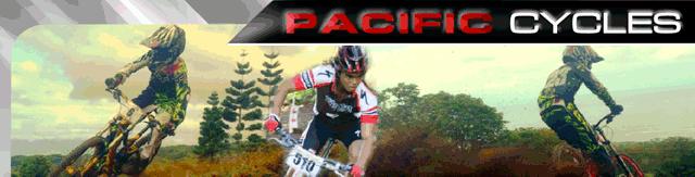 Vélos tahiti : SPECIALIZED tahiti