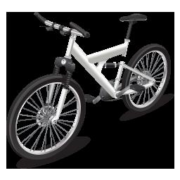 Vente de vélo, VTT à Tahiti Pacific cycles