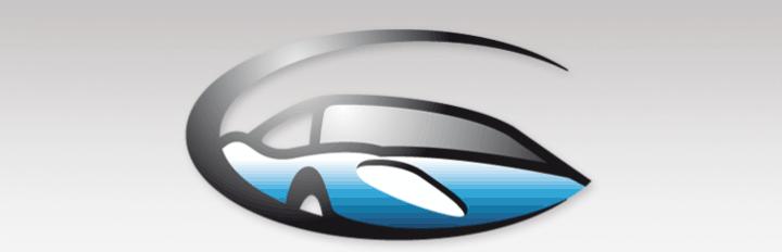 Carrosserie autos à Tahiti