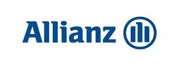 Assurances Autos Allianz à  Tahiti