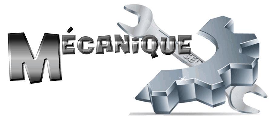 M 233 Canique