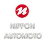Toyota Suzuki Occasions Tahiti