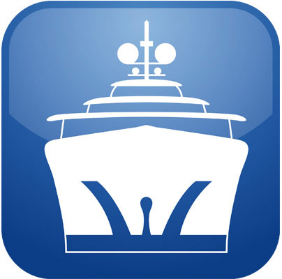 Agence Maritime Super Yachts en Polynésie Française
