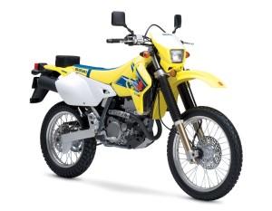 Nippponautomoto revendeur Suzuki-DR-Z400Sb en Polynesie