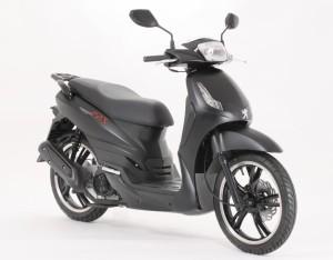 Vendeur scooter peugeot TWEET-50 à Tahiti