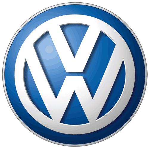 Audi et Volkswagen à Tahiti