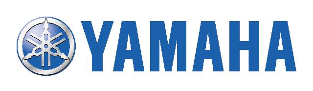 bateau-Yamaha2