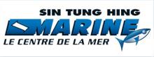 Revendeur de bateaux Mercury, Quicksilver, Fish Bayliner, Smartliner à Tahiti