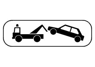 Dépannages et remorquages automobiles à Tahiti