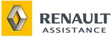 renault-assistanceRenault assistance à Tahiti