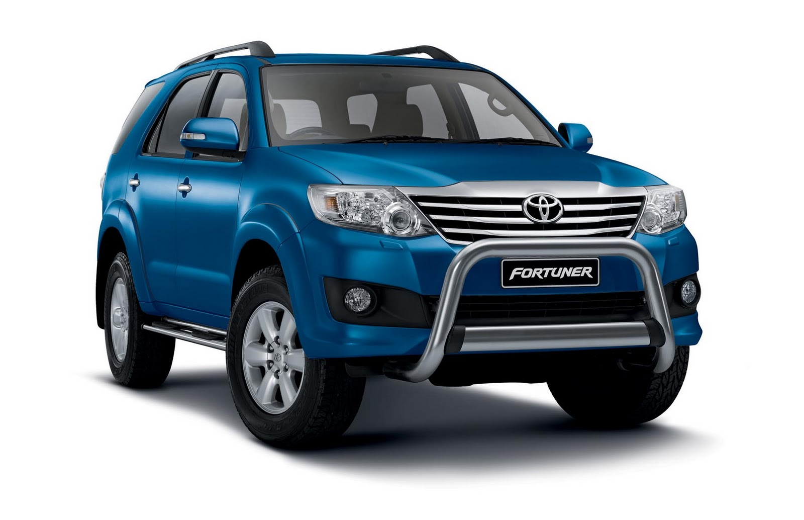 All New Toyota Fortuner Model 2014 Html Autos Post