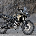 2013-BMW-F800GS2