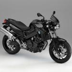 2013-BMW-F800R3