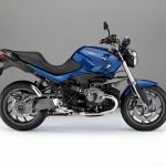 BMW - Moto R 1200 R