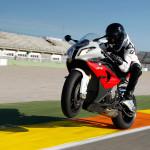 BMW - Moto S 1000 R