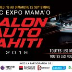 salon-auto-tahiti-2019